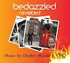 Buy the Bedazzled--Revisited Album