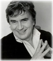 Dudley Moore Research Fund for Progressive Supranuclear Palsy